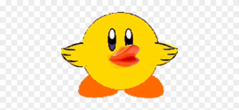Donald Duck Roblox Duck Kirby Roblox Free Transparent Png Clipart Images Download