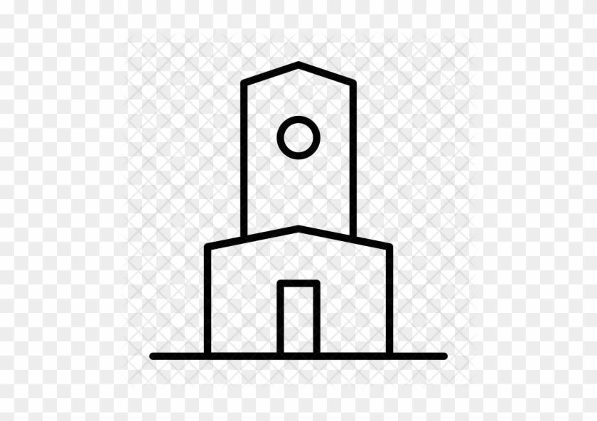 Building, Architecture, Construction, House, Home, - Construction #623807