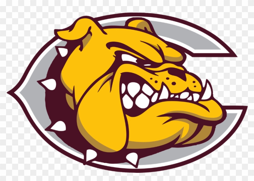 Logo - West Allis Central High School Logo #624059