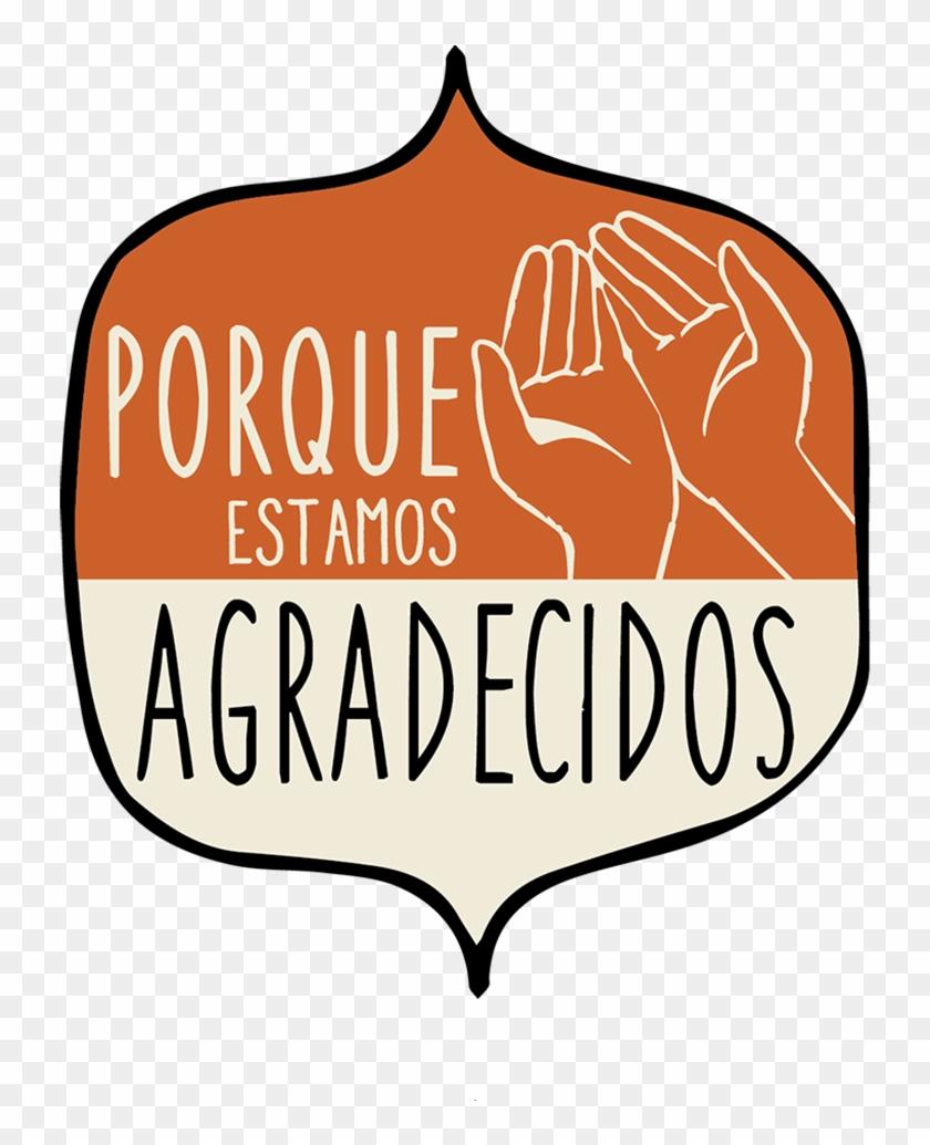 Durante El Tiempo De Cosecha Los Nazarenos En Muchas - Ofrenda De Accion De Gracias Iglesia Del Nazareno #624310