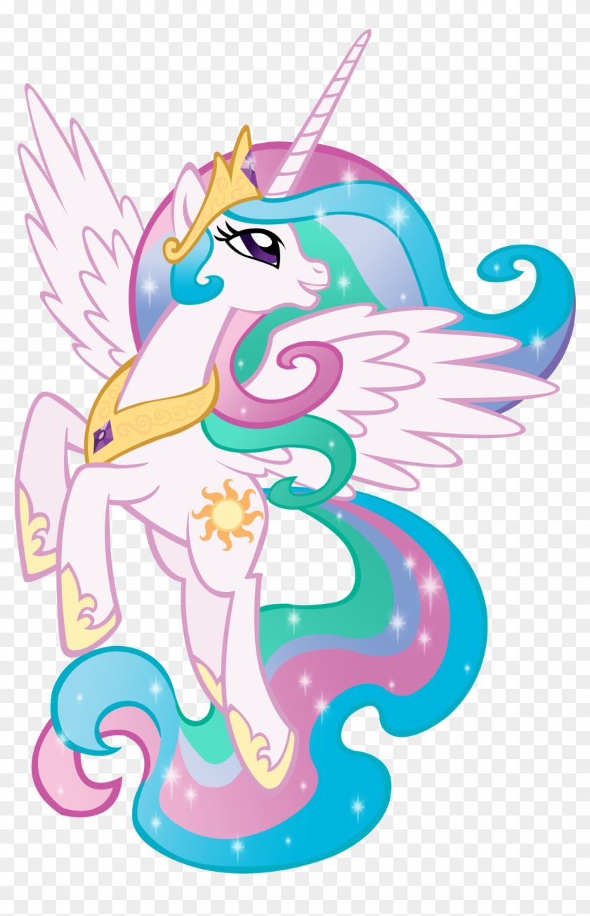 the princess and the pony pdf