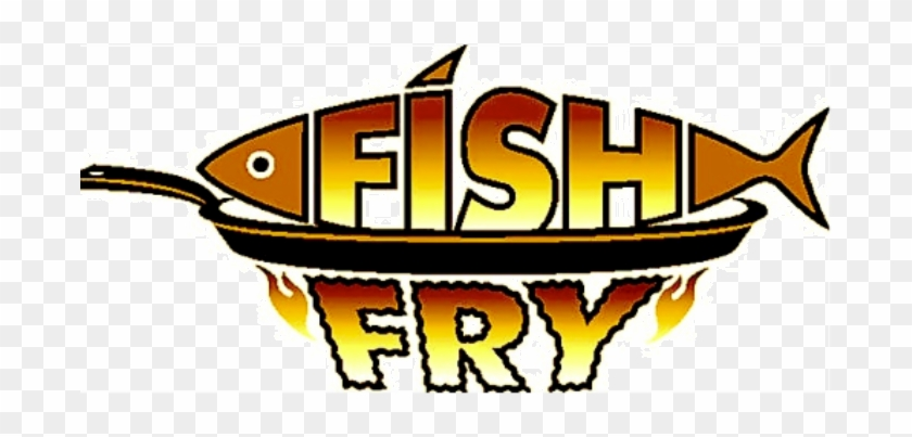Kc Fish Fry March 30th Benefits Our Grade School - Fish Fry #625520