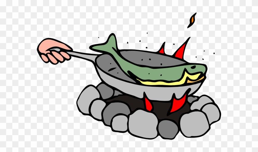 frying fish clip art free vector fish fry free transparent png rh clipartmax com fish fry clip art free fish fry clip art images