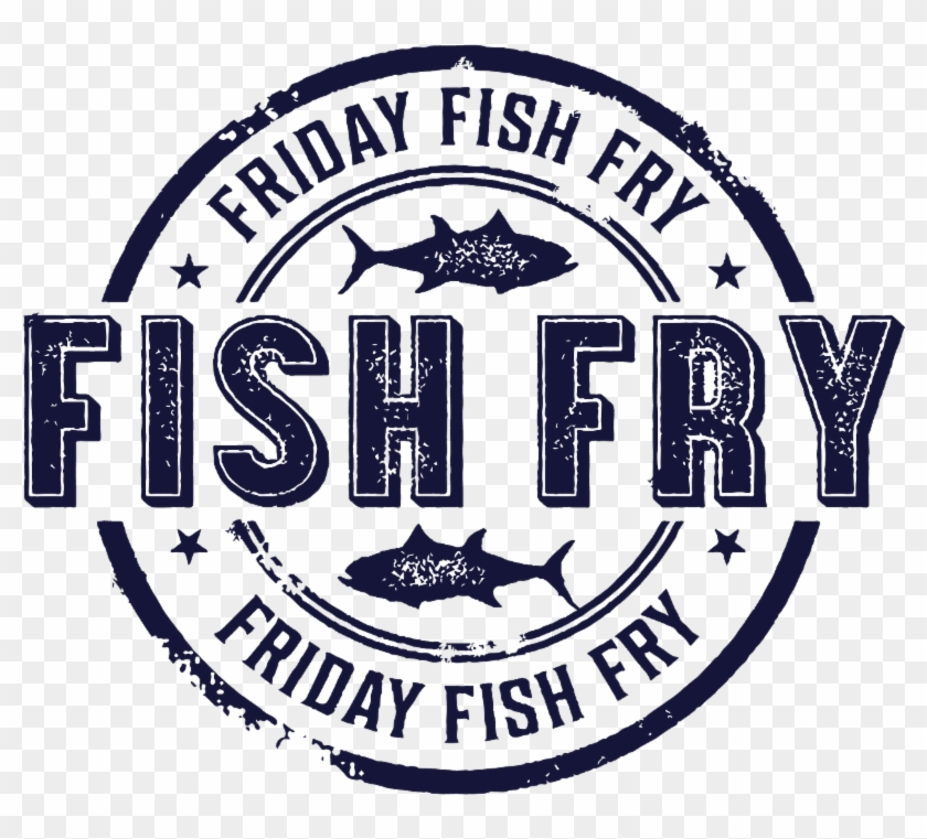 Download All You Can Eat Fish Fry Free Transparent Png Clipart