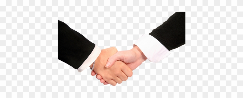 Shake Hands - Kindersay - Shake Hands Images Png #626197