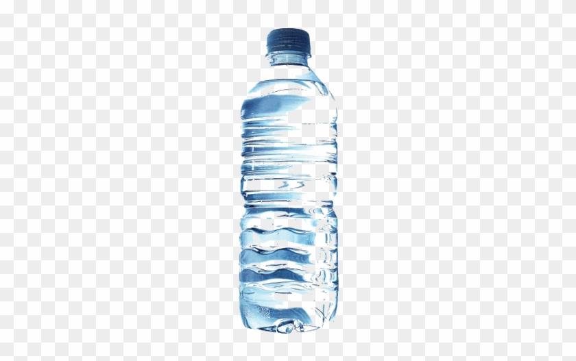 Water Bottle Png Image Water Bottle Transparent Background Free Transparent Png Clipart Images Download