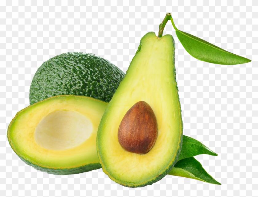 Avocado Transparent Avocado Oil By Alluza For Skin Hair Free