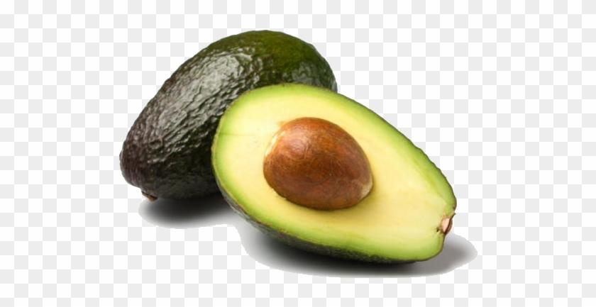 Avocado Png Image Avocado Cut In Half Free Transparent Png