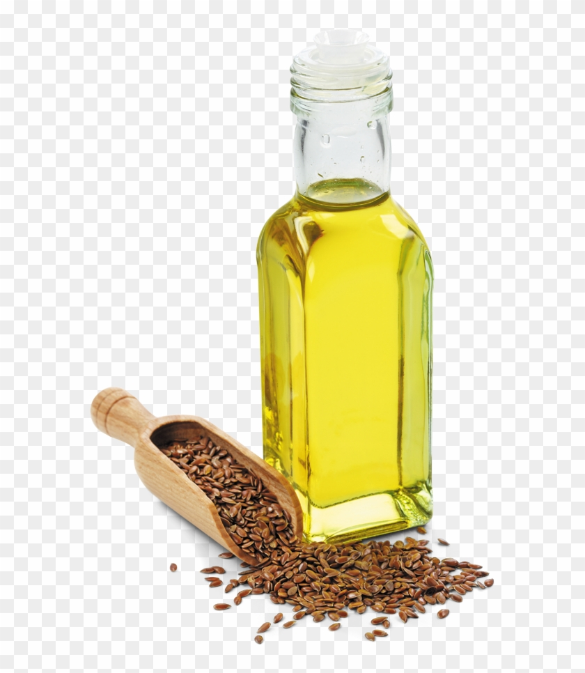 How to take flaxseed oil for weight loss