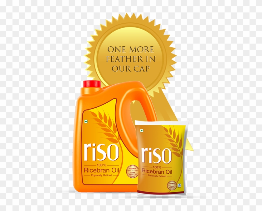 """We Are Honoured And Humbled On Being Awarded """"asia's - Golden Ribbon Medal #626829"""