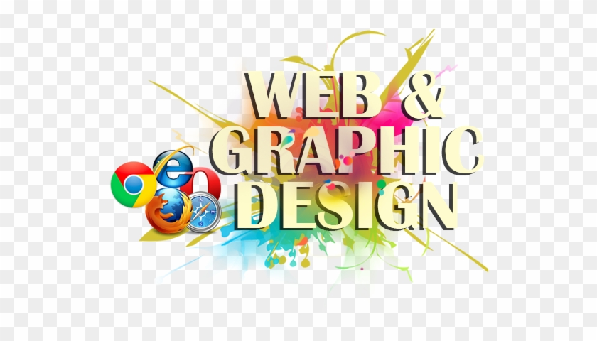 Simplest Methods Available On The Web Browser - Web Design And Graphic Design #627002