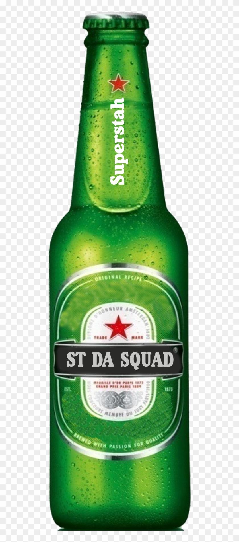Beer Bottle Png Image - Beer Bottle Png #627406