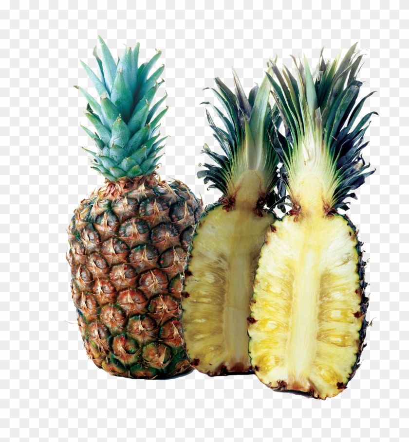138 1386470 fruit pineapple high definition television wallpaper fruit pineapple high definition television wallpaper