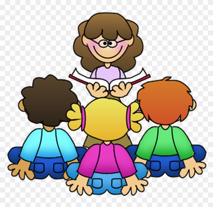 guided reading teacher student clip art preschool teacher clipart rh clipartmax com teacher helping student clipart teacher student clipart black and white