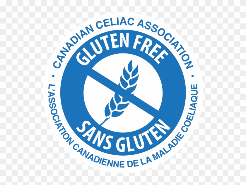Lay\'s Potato Chips First Product To Be Certified Gluten - Gluten ...
