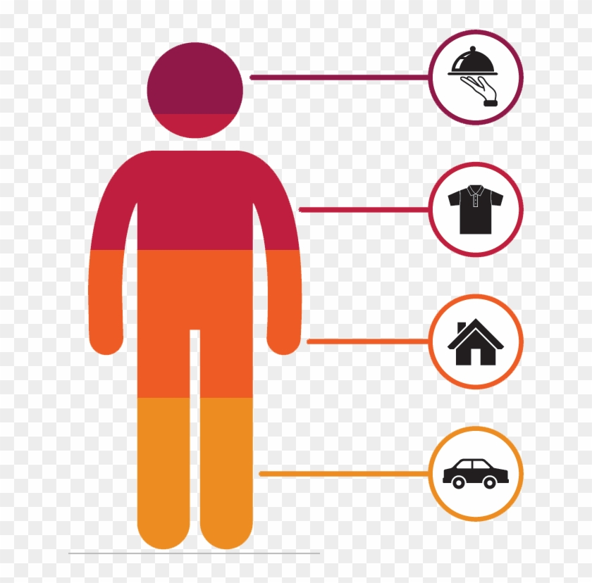 Computer Icons Male Symbol Clip Art Bladder Cancer Survival Rates