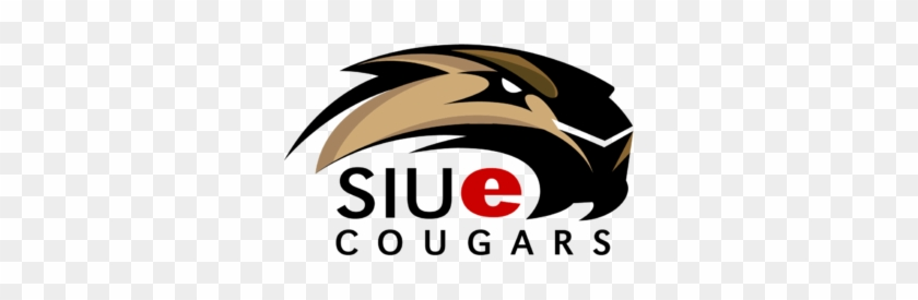 Finding The Right Fit - Siue Cougars #628315