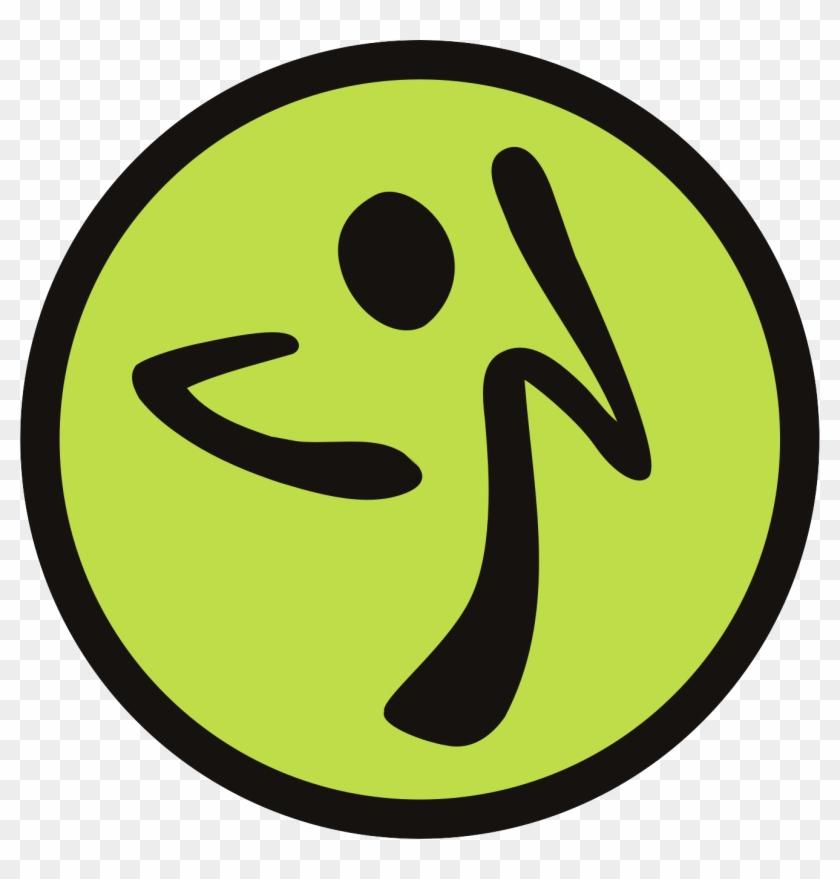 logo clipart logo zumba free transparent png clipart