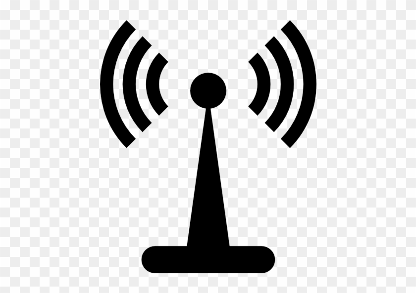 wifi signal strength icon answering machine another city another free transparent png clipart images download wifi signal strength icon answering