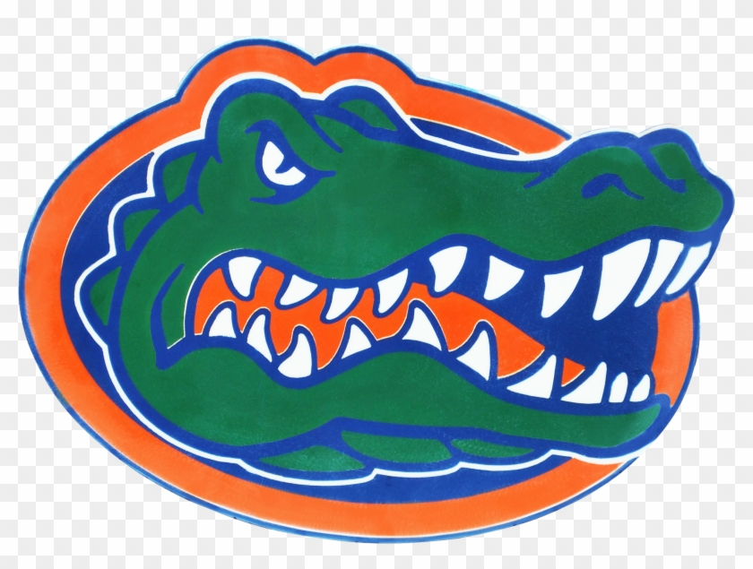 Florida Gators Logo - Florida Gators Jordan Brand #630201