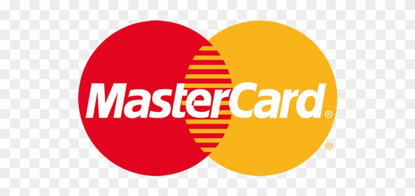 Cc Mastercard Svg Png Icon Free Download - Payment Method
