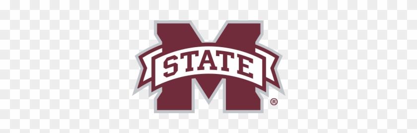 Alabama Mastercard® Gift Card - Mississippi State Football Score #630439