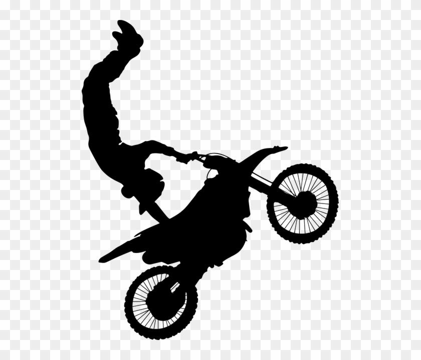 Boys clipart sport, Boys sport Transparent FREE for download on  WebStockReview 2020