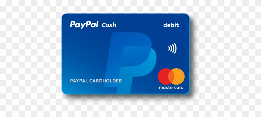 Paypal Has Been Testing Its New Offerings With Some - Paypal Cash