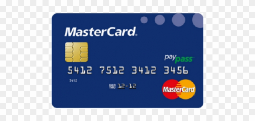 What Are Prepaid Cards