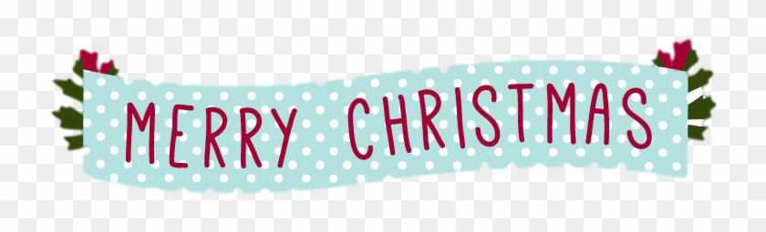 merry christmas banner png merry christmas email banner - Merry Christmas Email