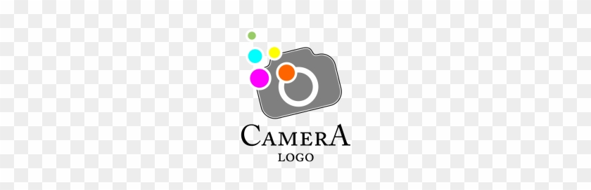 Cool Photography Logo Design Free Download Camera Logo Camera Logo Design Png Free Transparent Png Clipart Images Download