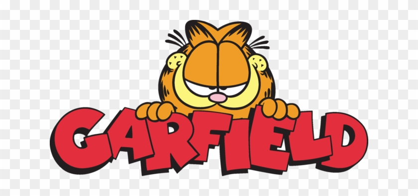 I Love That Fat Lasagna Cat That Hates Mondays Garfield Fat Cat 3 Pack 10 Free Transparent Png Clipart Images Download
