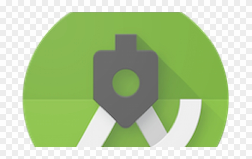 Android Developers Blog Android Studio Free Transparent Png
