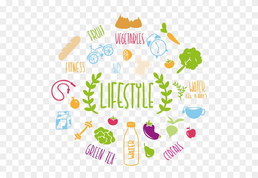 Eating Healthy Clip Art Download Food Journal Complete Diet Health And Weight Loss Free Transparent Png Clipart Images Download