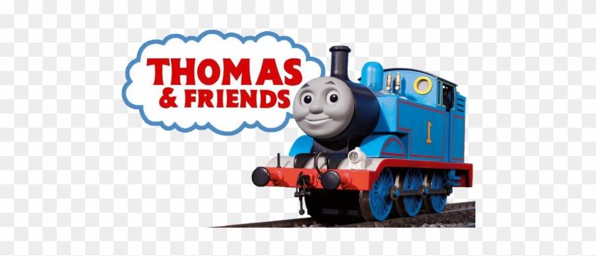 Thomas E Seus Amigos Hot Wheels Track Builder Rocket Launcher