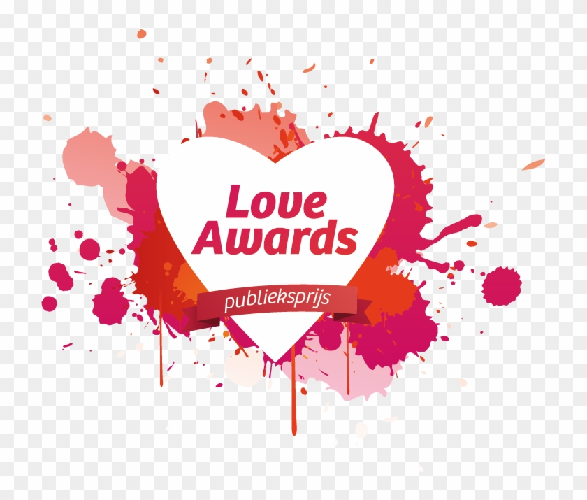 Sweetheart Love Award Certificate Feedyeti - Artist Remixes Vol 1 - Andre Salmon - Download #632299