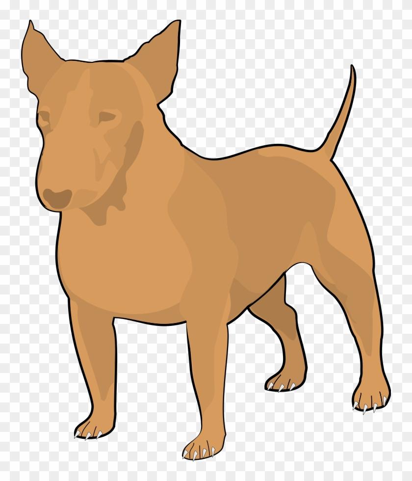 Terrier - Chinese New Year Animals #632663