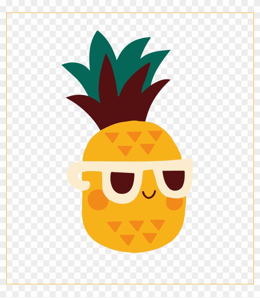 139 1397795 pineapple cuteness wallpaper cute profile pics for instagram