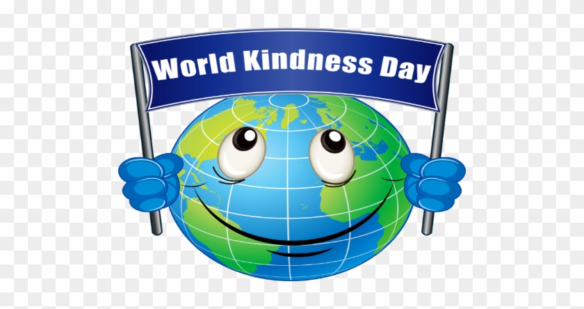 Showing Others Acts Of Kindness To Others Has Also - Showing Others Acts Of Kindness To Others Has Also #633086