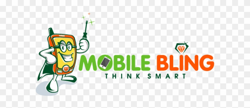 Distributor Of Smartphone, Tablet, And Cell Phone Accessories - Mobile Bling - Apple Iphone & Cell Phone Repair #633300