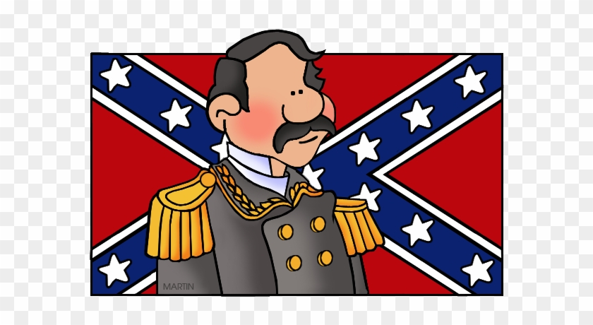 lee united states flag during civil war free transparent png rh clipartmax com civil war flags clipart civil war soldier clipart
