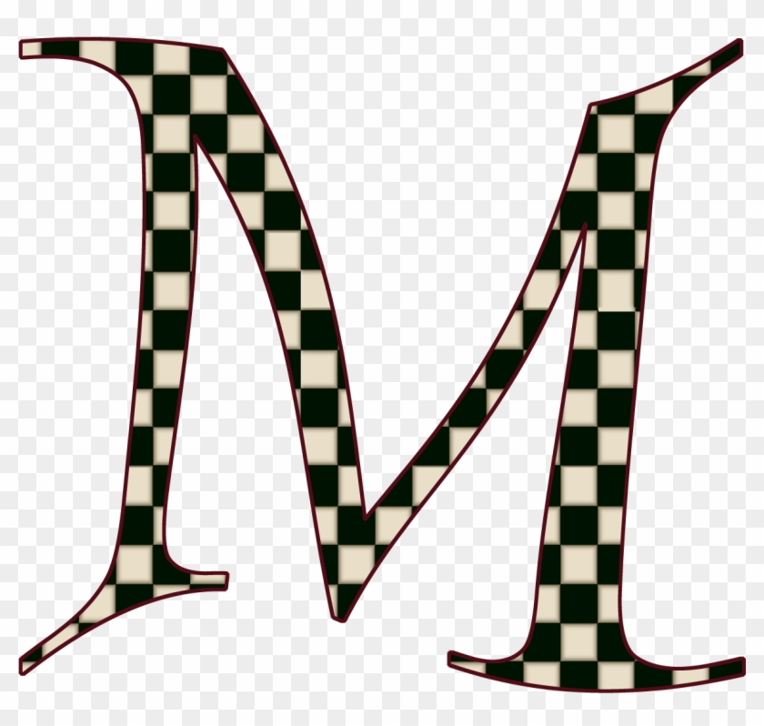 Letter M Png Photo Capital Letter M Png Free Transparent Png