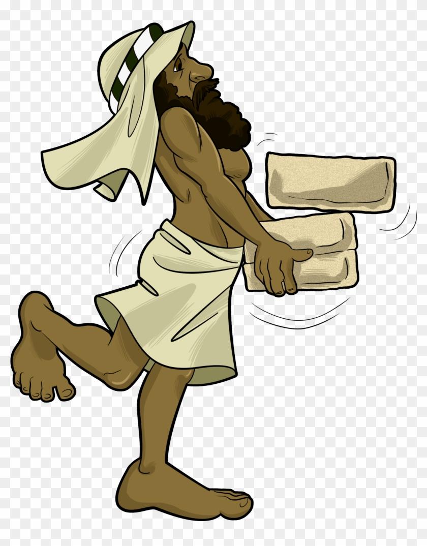 Happy man reading bible read bible cartoon png free.