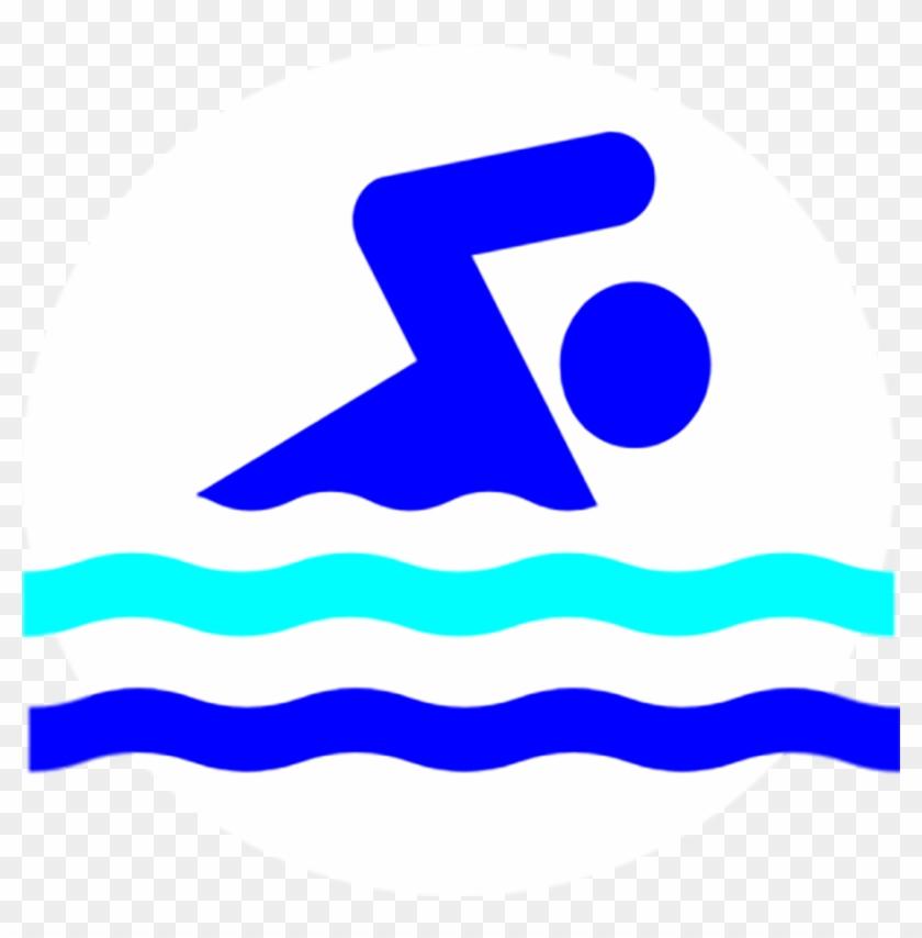 swim team cliparts swimming logo clip art free transparent png rh clipartmax com team clipart free sports team clipart free