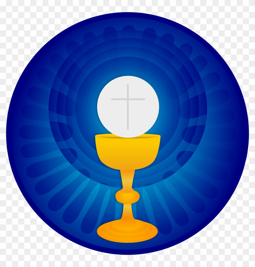 Image result for eucharist clipart