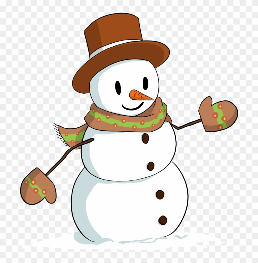 Click On The Links To Find The Holy Spirit Snow Distance - Snowman Graphic #112684