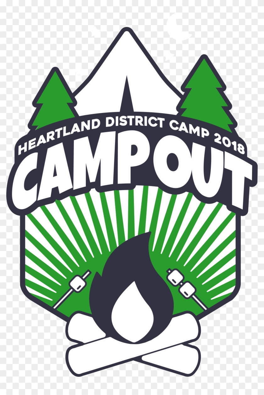 We Have Great Anticipation For All The Lord Is Going - Elementary Camp #2 @ Hickory #112777