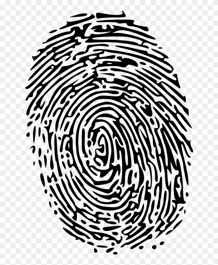 Fingerprint Forensic Science Clip Art Forensic Science Csi Clip Art Free Transparent Png Clipart Images Download