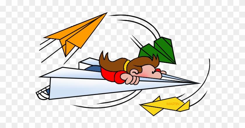 clipart of paper airplanes science clip art by phillip clip art rh clipartmax com www.clipart.com kostenlos www.image clipart.com