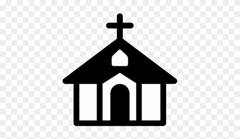 Worship Services - School #113208